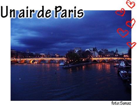 un_air_de_paris