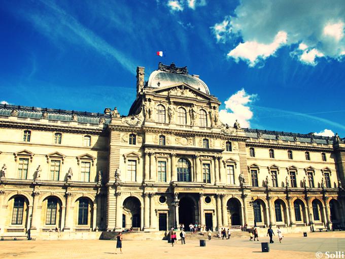 Frankrikes Nationaldag Blog About Paris Fashion Food Travel