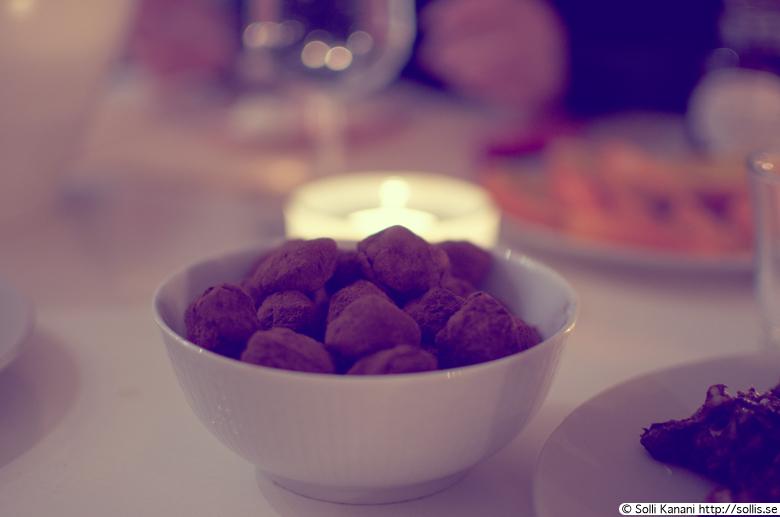 almonds-nougat
