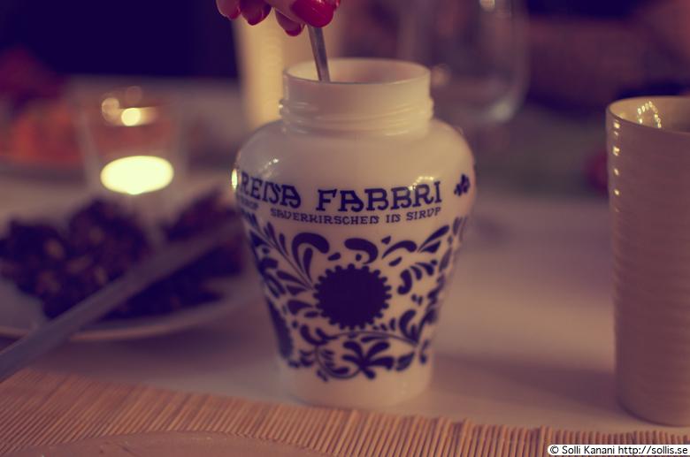 fabbri-cherry
