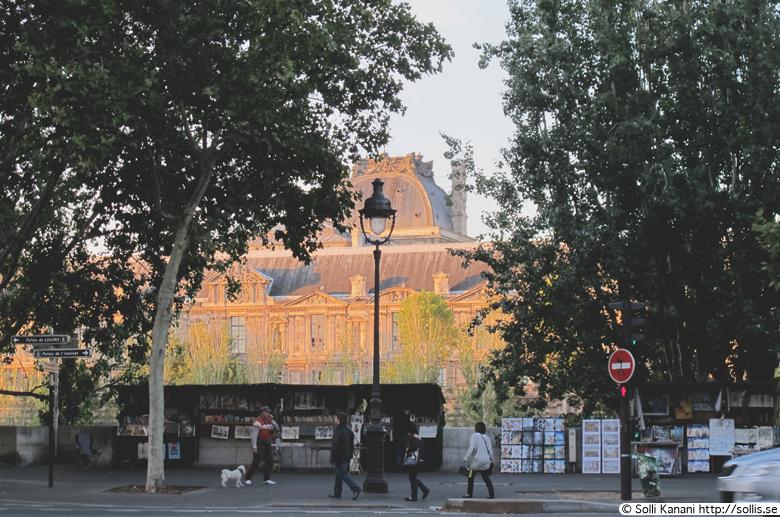 louvre-paris-solli