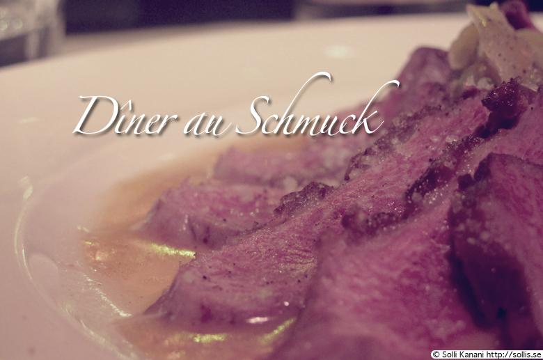 schmuck-paris-99