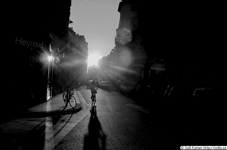 sunset-paris-solli-1