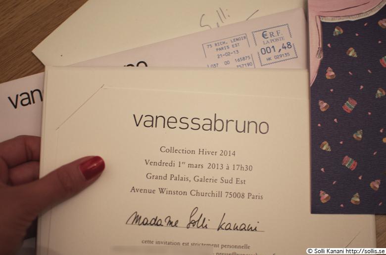 vanessa-bruno-invitation