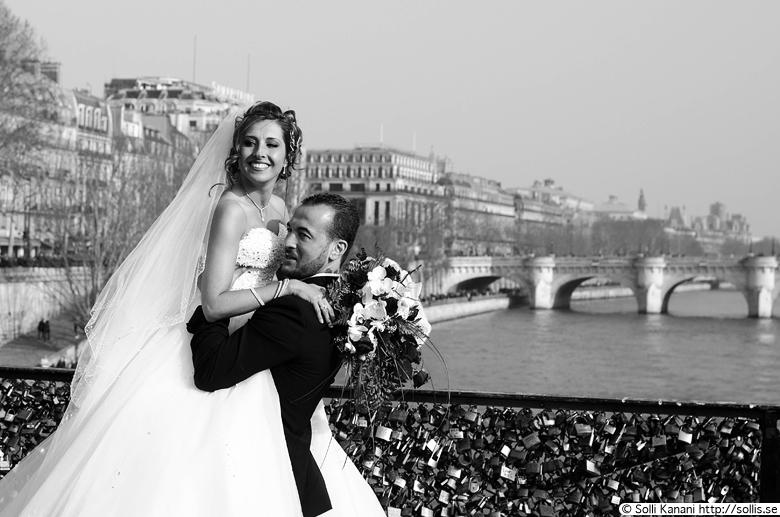 bride-groom-paris