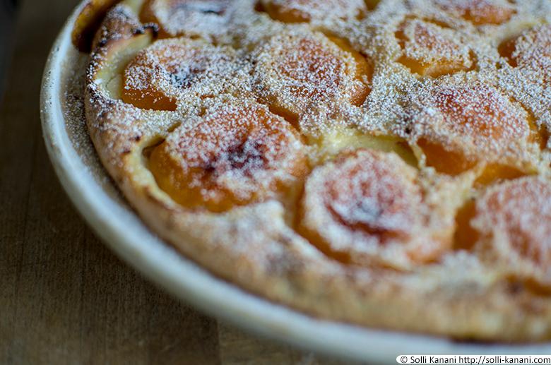 clafoutis-aux-abricots-2