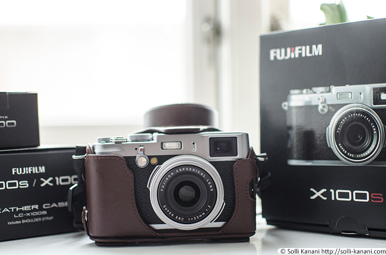 fuji-x100s-camera