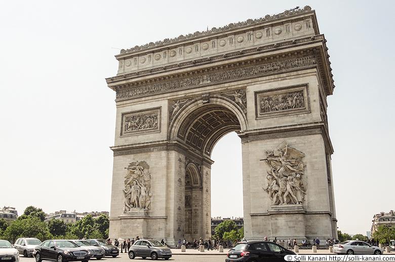 l-arc-de-triomphe-paris
