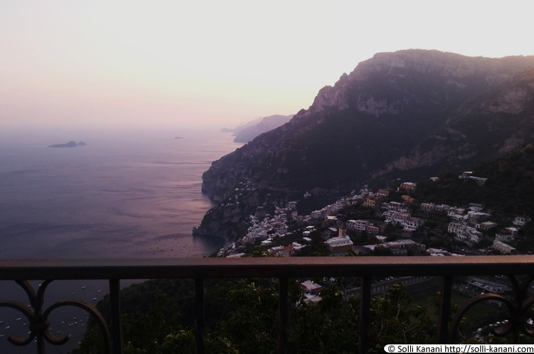 positano-sunset-1