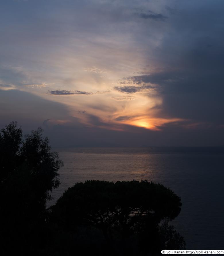 sunset-massa-lubrense