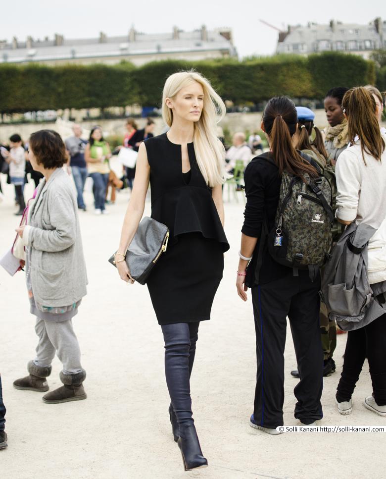 blond-beauty-paris