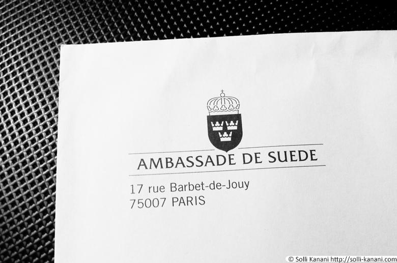 ambassade-de-suede