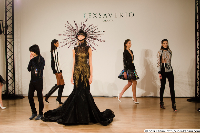 tex-saverio-ss14-paris