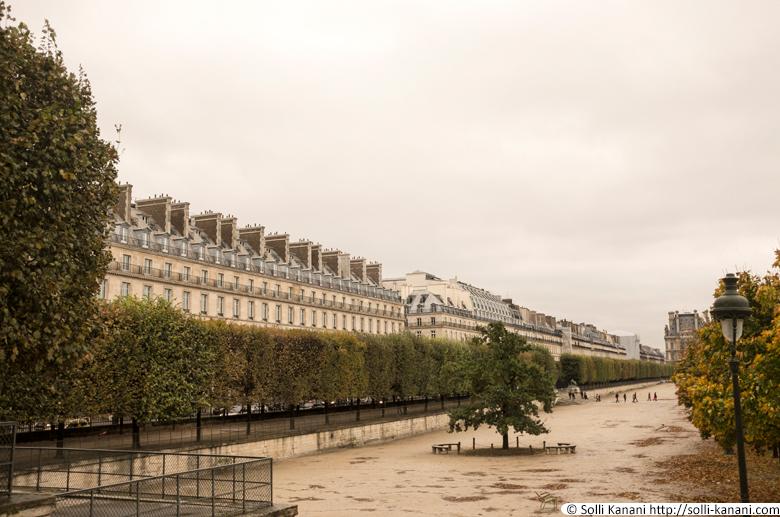 jardin-des-tuileries-paris-03