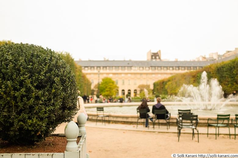 jardin-du-palais-royal-006
