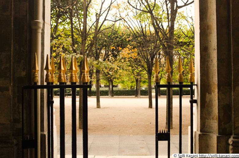 jardin-du-palais-royal-008