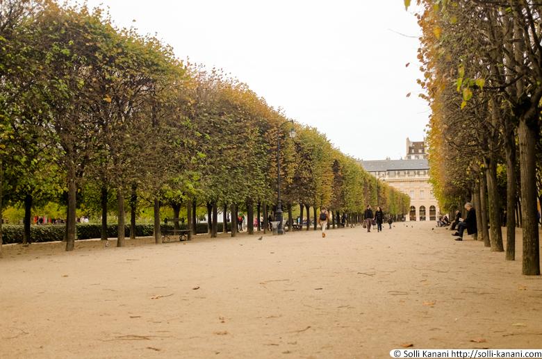 jardin-du-palais-royal-01