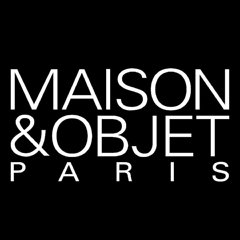 Maison & Objet 2014