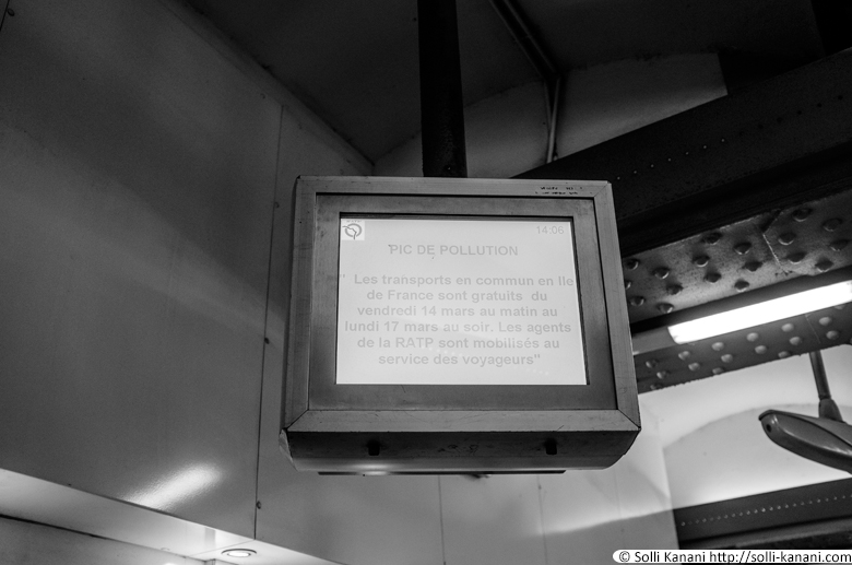 paris-pollution-metro