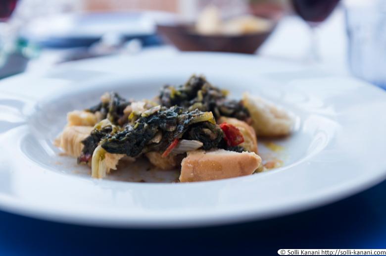 italian-food-0008