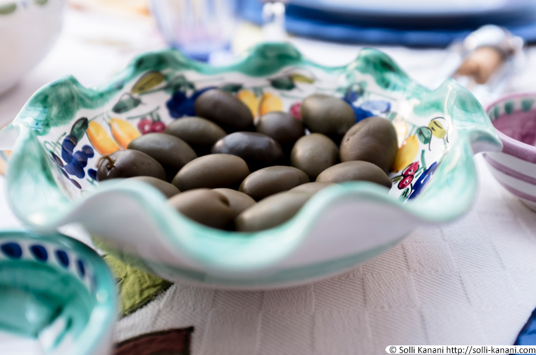 italian-olives-0007