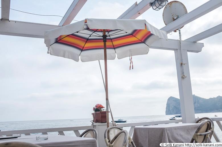 marina-del-cantone-0005