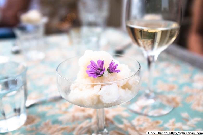 lavender-sorbet