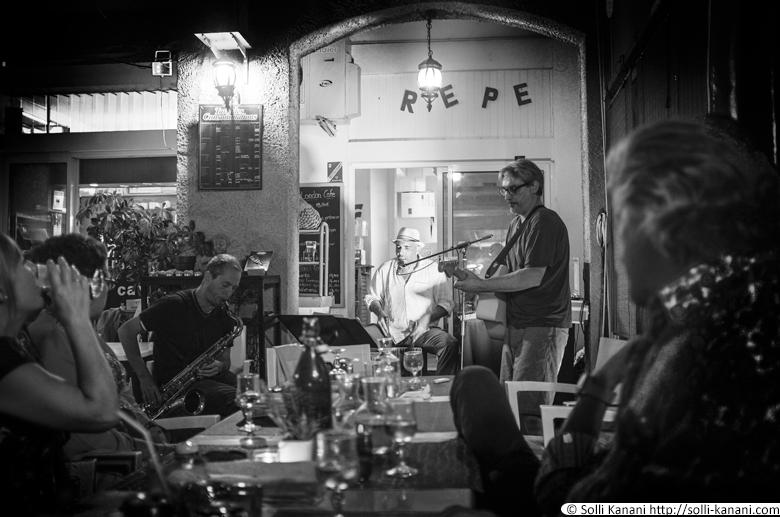live-music-provence