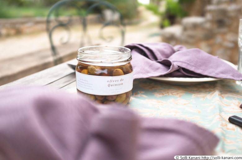 olives-de-quinson-007