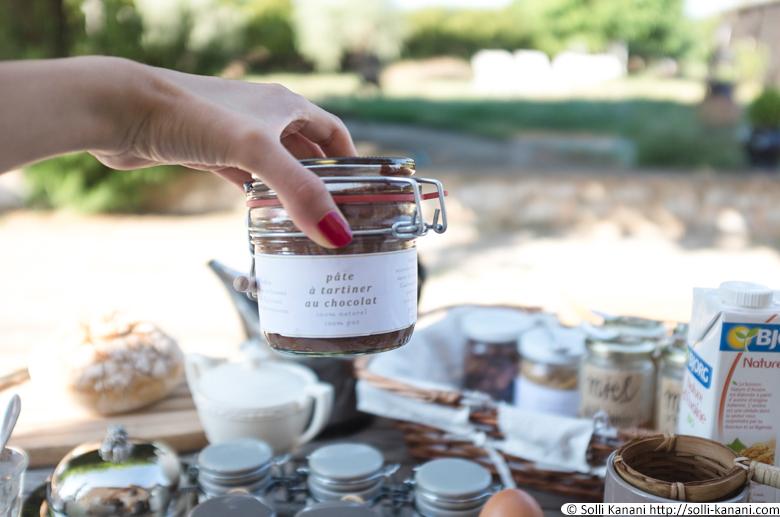 pate-a-tartiner-au-chocolat