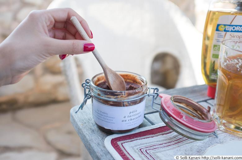pate-a-tartiner-chocolat