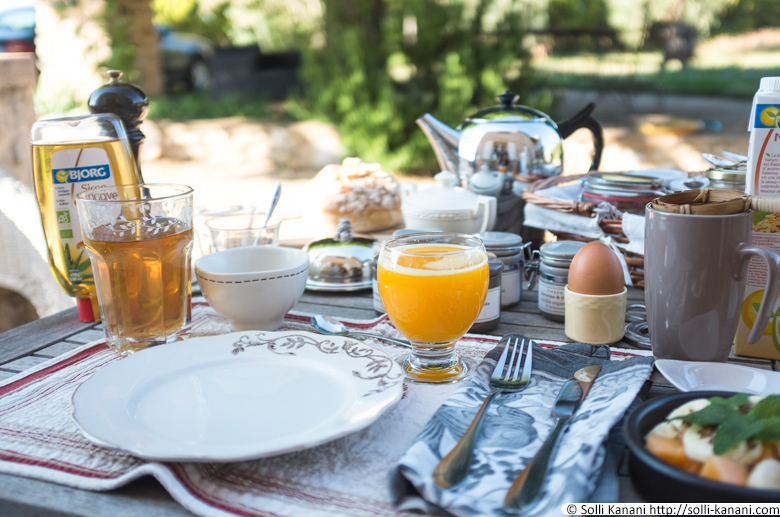 petit-dejeuner-provence