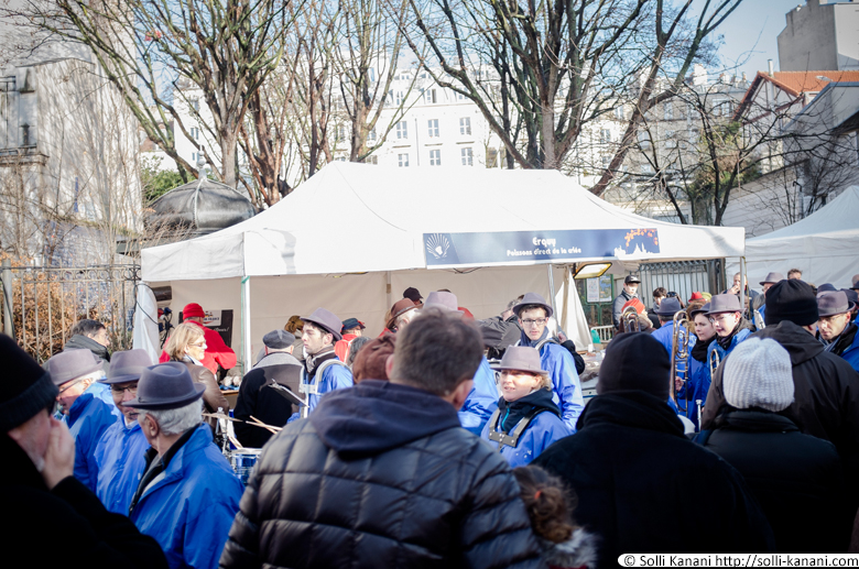 fete-coquille-montmartre