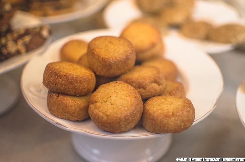 macarons-ancienne