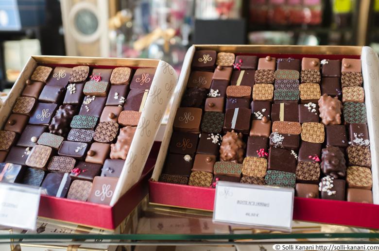meert-chocolate