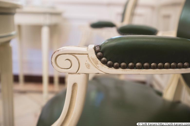 meert-lille-salon