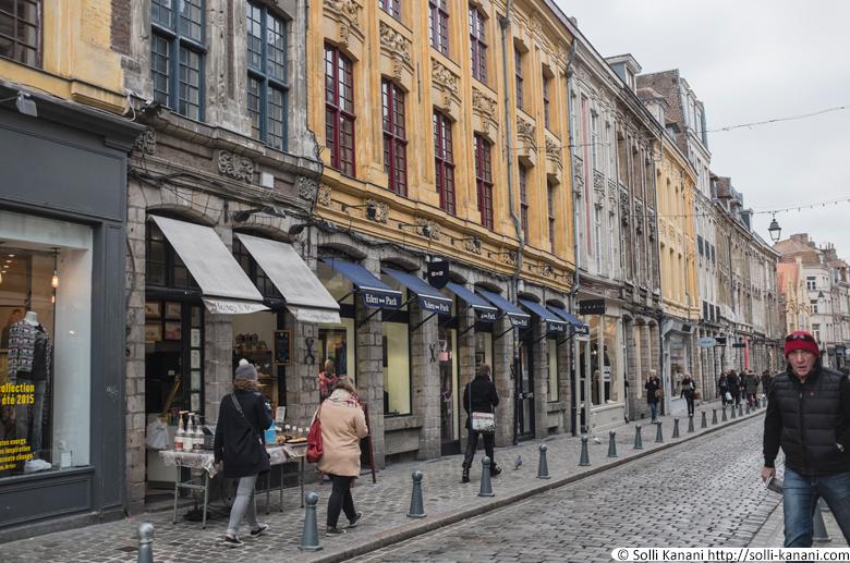 rue-de-la-monnaie-lille