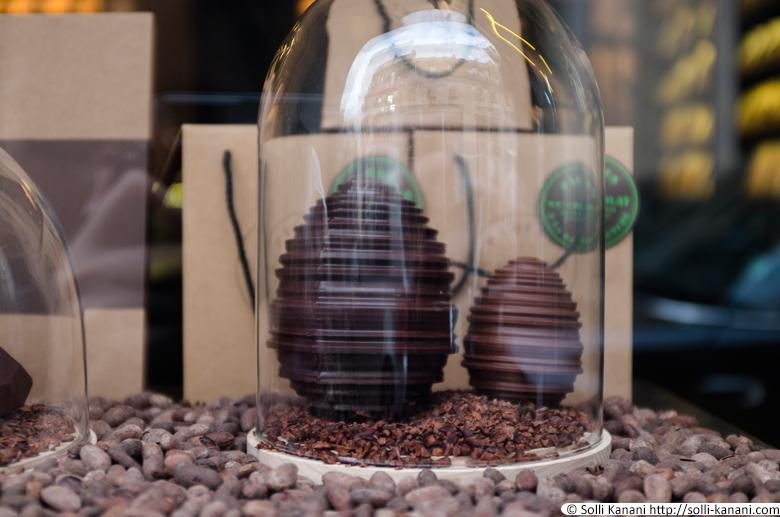 alain-ducasse-chocolat