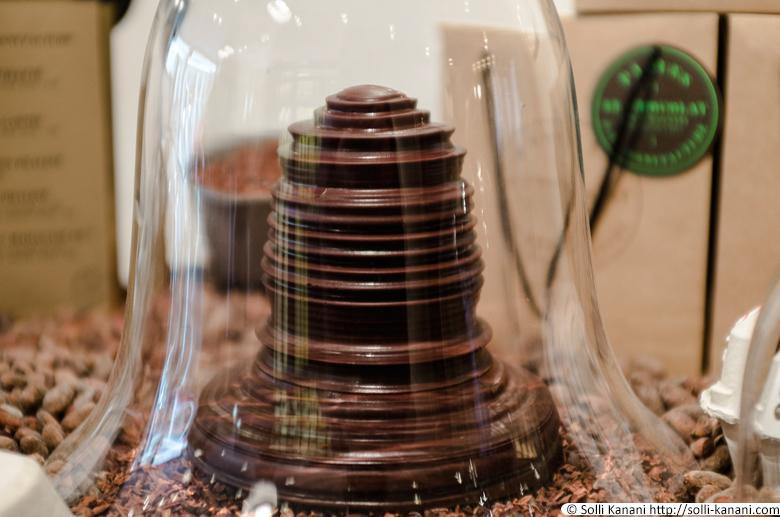 alain-ducasse-cloche-chocolat