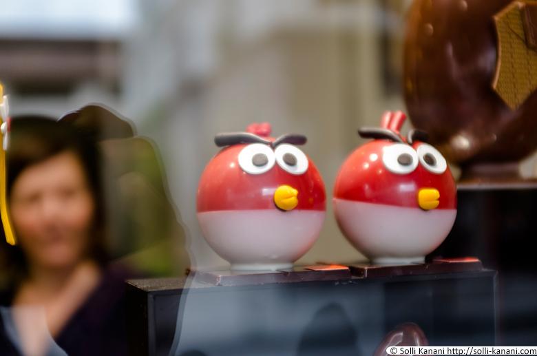 angry-birds-chocolate