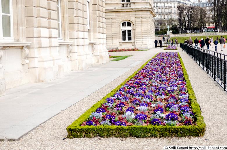jardin-du-luxembourg-1
