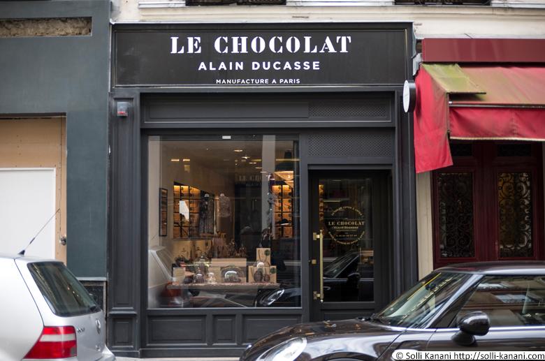 le-chocolat-alain-ducasse-saint-benoit