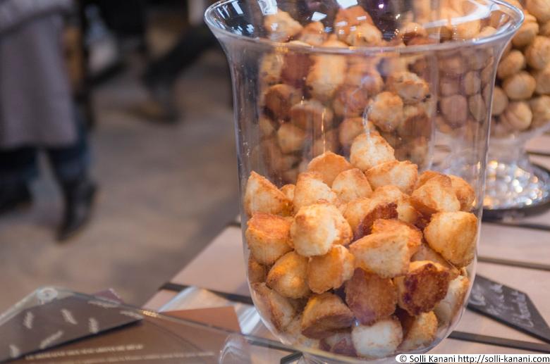 macarons-de-reau-1
