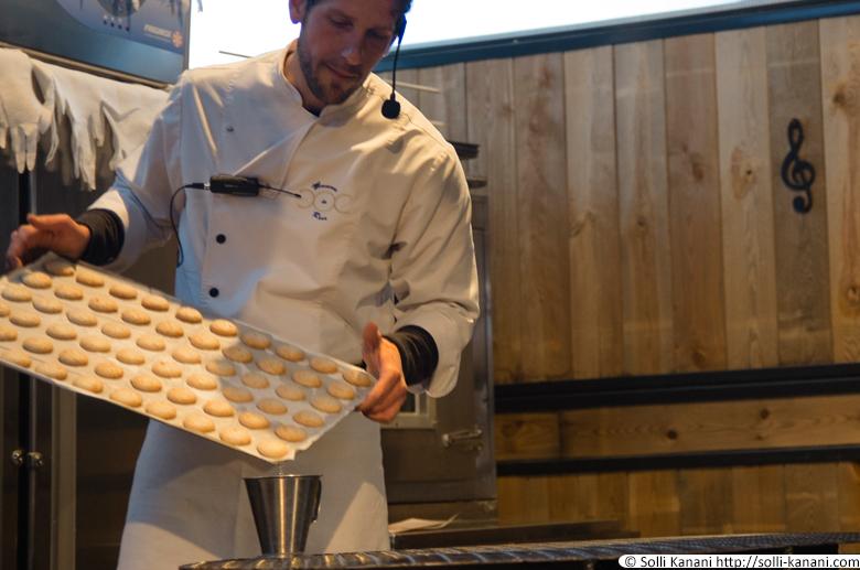 macarons-de-reau-8