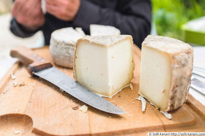 fromage-corse-8