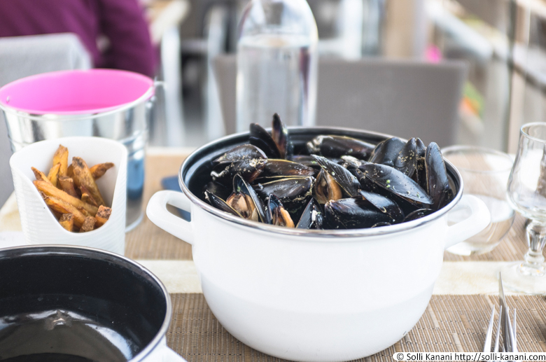 moules-diana