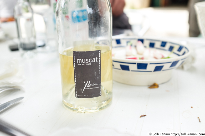 muscat-cap-corse-97