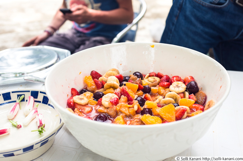 salade-de-fruits-corse