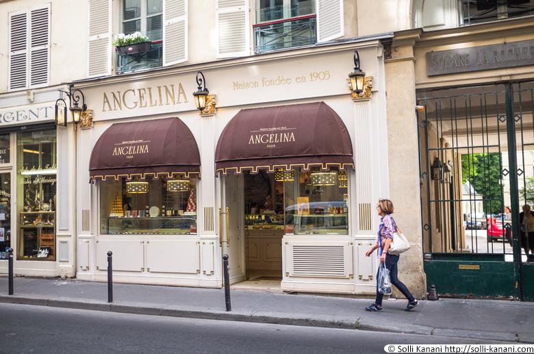 angelina-rue-du-bac-001