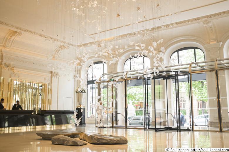 peninsula-hotel-paris-01